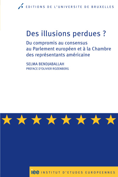 Des illusions perdues ?