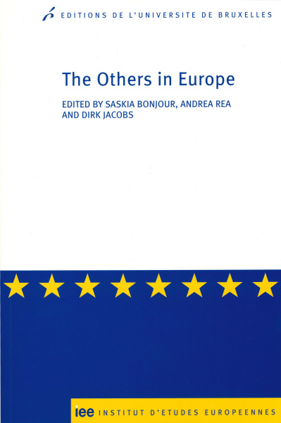 The Others in Europe