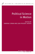 Political Science in Motion
