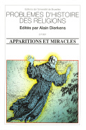 Apparitions et miracles