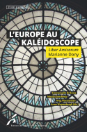 L'Europe au kaléidoscope